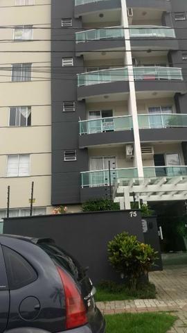 Apartamento Joinville
