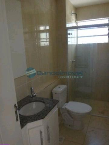 Apartamento para alugar com 2 dormitórios em Joao aranha, Paulinia cod:AP01280 - Foto 7