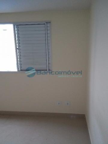 Apartamento para alugar com 2 dormitórios em Jardim flamboyant, Paulínia cod:AP01546 - Foto 8