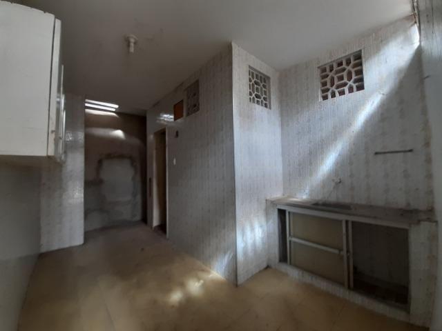 Centro - Prédio Duplex Misto 151,80m² - Foto 17