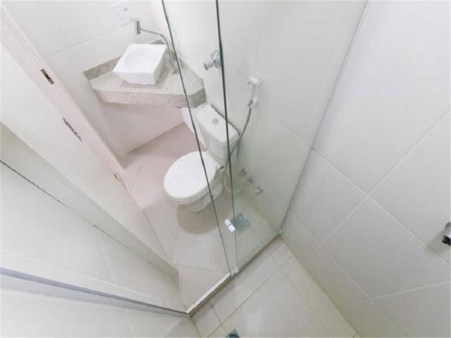 Apartamento à venda com 2 dormitórios cod:350-IM390580 - Foto 18