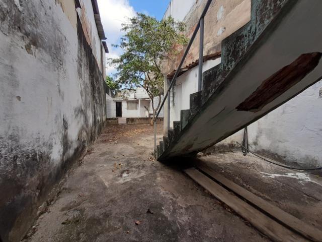 Centro - Prédio Duplex Misto 151,80m² - Foto 4