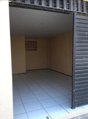 Ponto comercial vizinho ao Castelão - Direto com proprietário - Foto 10