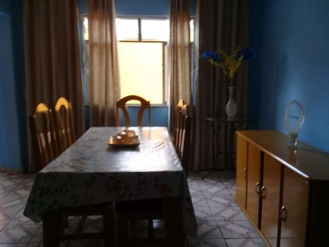 Vendo Casa Nova Iguaçu - Foto 4