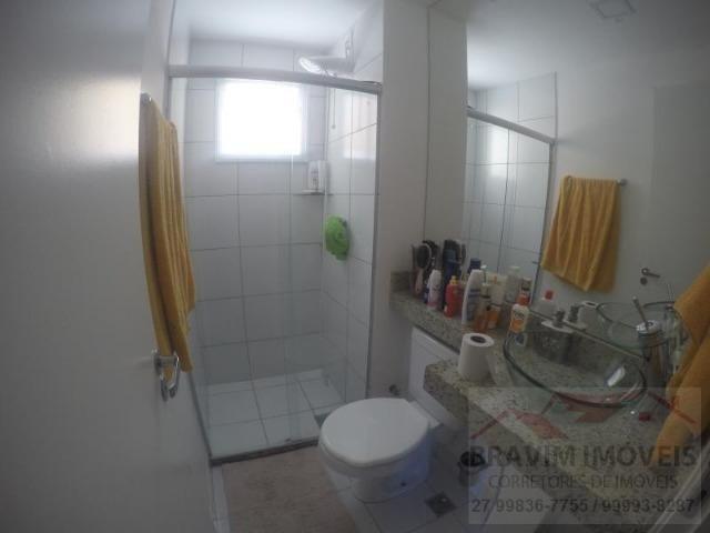 Lindo 3 quartos no Praças Reserva - Foto 8