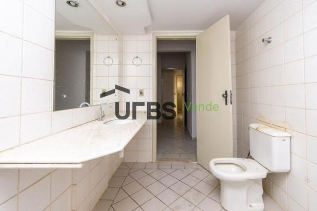 Apartamento com 3 quartos sendo 01 suíte à venda, 109 m² por R$ 380.000 - Setor Nova Suiça - Foto 9