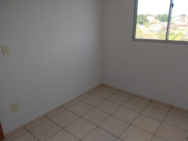 Condomínio Apartamento 4500 Entrada - Foto 16