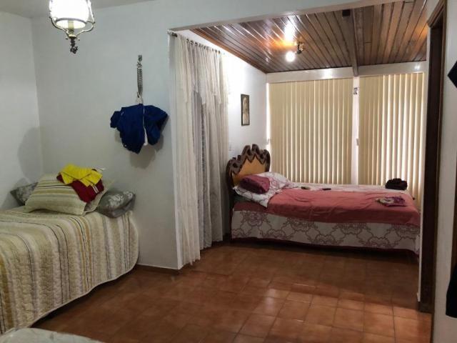 Casa residencial 6 quartos à venda, 320 m² por 600.000,00 - vila itatiaia, goiânia. - Foto 14