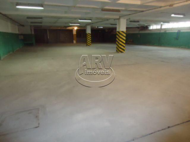 Galpão/depósito/armazém para alugar em Morada gaúcha, Gravataí cod:1135 - Foto 16