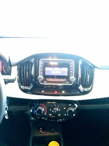 Fiat uno - Foto 18