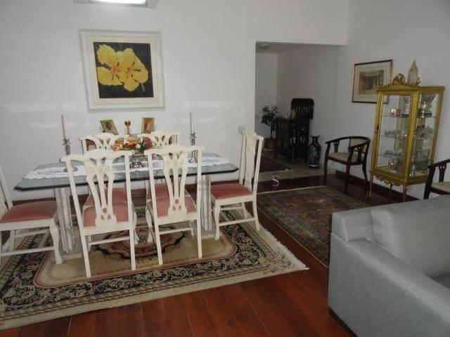 Apartamento residencial à venda, copacabana, rio de janeiro - ap0068. - Foto 8