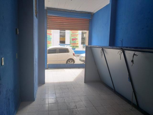 Ponto comercial na rua Arauá - Foto 5