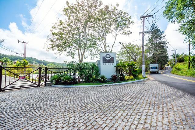Casa Condominio Monte Flor Guaramiranga - Foto 4