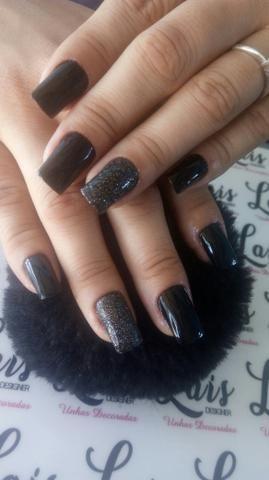 Promoção Manicure e Pedicure - Foto 2
