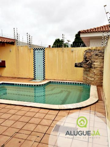 Casa de 4 quartos, residencial ou comercial, no Jardim Itália, em Cuiabá-MT. - Foto 20