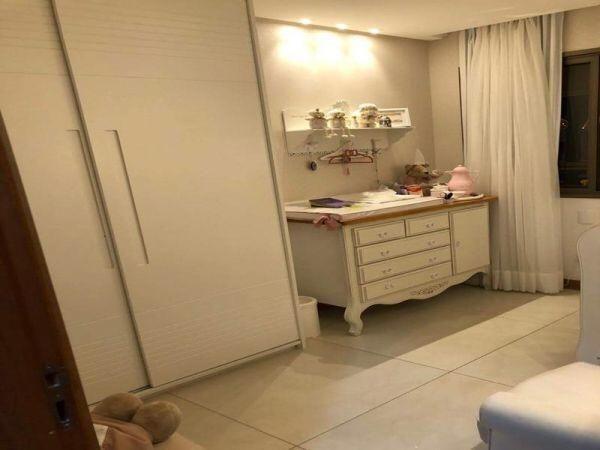 Apartamento 03 Quartos - Praia da Costa - Foto 11
