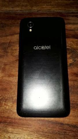 Alcatel aceito proposta - Foto 4