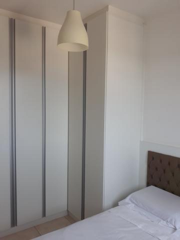 Apartamento planejado - Foto 12