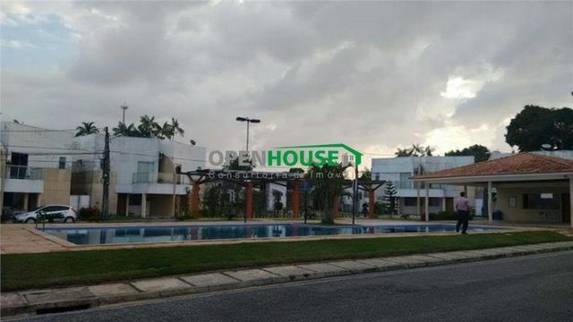 Ecoville Residence - Foto 16