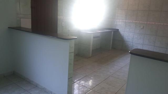 Casa 3 Qts no Novo Planalto - Foto 11
