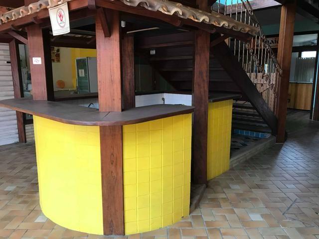 Galeria de Lojas - Foto 7
