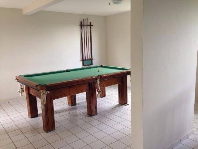 Imperdivel, AP 10° andar, 1 vaga coberta, 3 quartos(suite), Cond. Florida Gardens - Foto 16