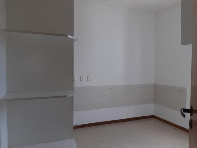 Apartamento 3 Quartos Stiep Nascente Andar Alto - Foto 7