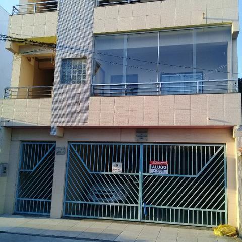 Excelente prédio comercial e residencial para venda na rua Cristovam Barreto- Feira Bahia - Foto 4