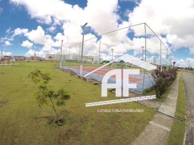 Excelente terreno no Jardim América - (Apenas á vista), excelente oportunidade, ligue já - Foto 10
