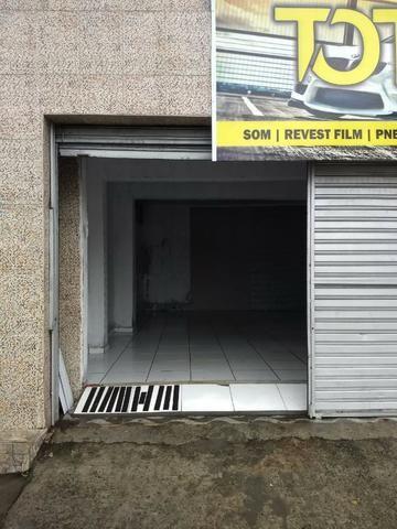Loja com Área Total de 50 m² para Aluguel Avenida Principal em Itapuã (773943) - Foto 16