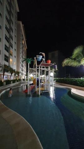 Salinas Park Resort - Baixou Quitado 1/4 todo mobiliado - COD: 2513 - Foto 3