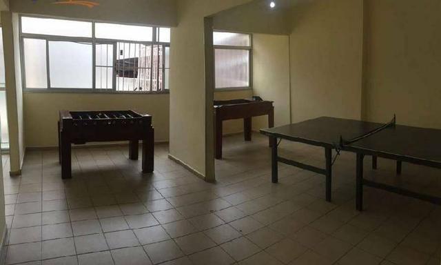 Apartamento Pq Insustrial - Foto 10