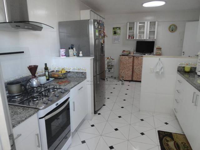Apartamento residencial à venda, copacabana, rio de janeiro - ap0068. - Foto 20