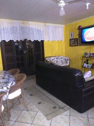 Casa em Caiobá pra alugar - Foto 8