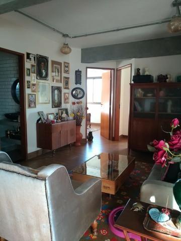 Apartamento personalizado acabamento de 1ª , pronto para mudar - Foto 18