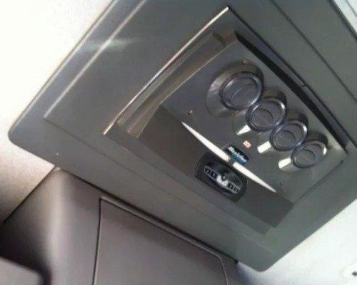 MB2425 Mercedes Benz - 12/12 - Foto 2