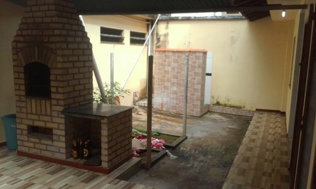 Oportunidade Casa Grande em Itapuã - Foto 12