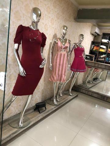 Loja no Mucuripe moda center, valor: 70.000,00 imperdível - Foto 6