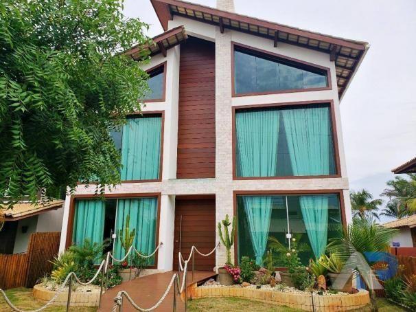 Casa à venda, 500 m² por R$ 1.680.000,00 - Praia do Flamengo - Salvador/BA - Foto 3