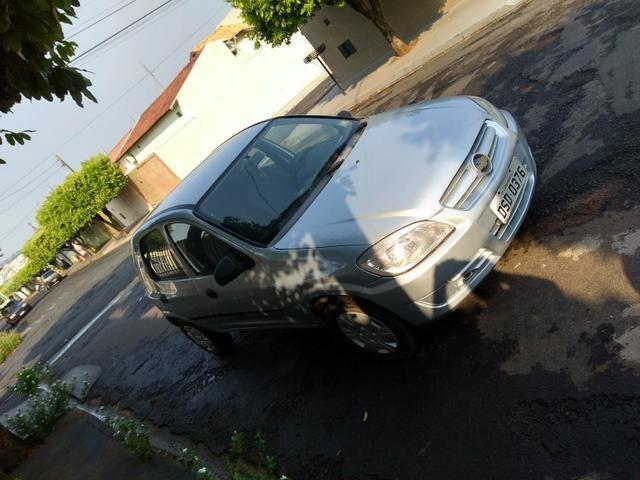 GM Celta - Foto 5