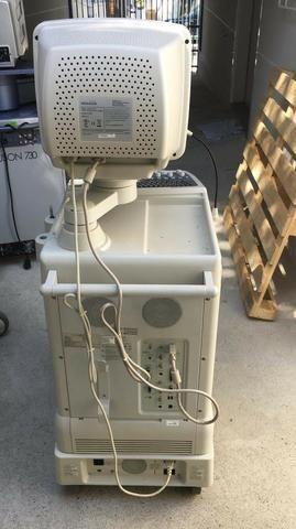 Ultrassom medson 8000 EX - Foto 3