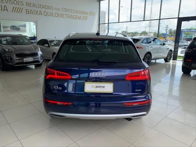 Audi q5 2.0 Tfsi Prestige Plus s Tronic - Foto 4