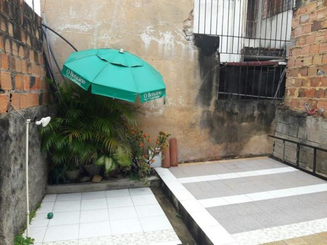 Casa à venda, 4 quartos, 1 vaga, Cirurgia - Aracaju/SE - Foto 4