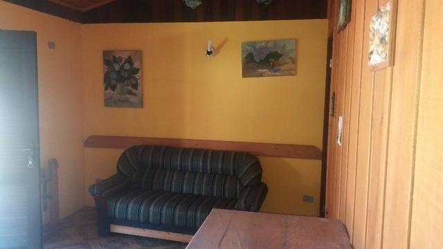 Residencial Luizez itapoa sc, - Foto 5