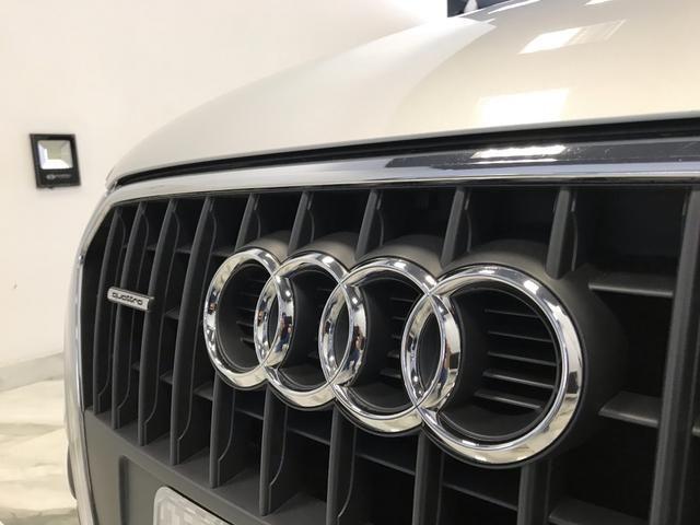 Audi Q3 Ambiente 2.0 TFSI Quatro 2013 - Foto 3