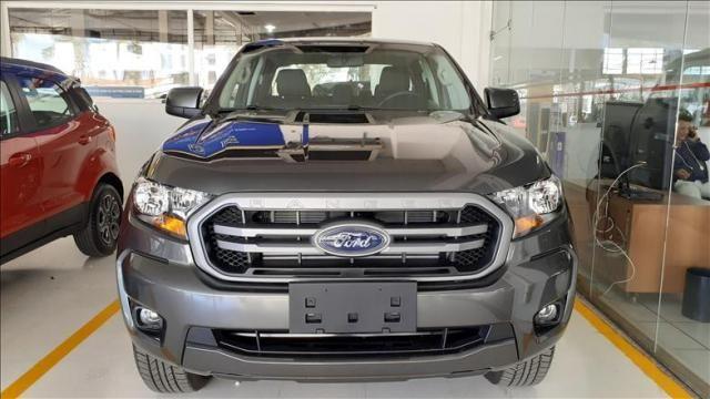 Ford Ranger 2.2 Xls 4x2 cd 16v - Foto 2