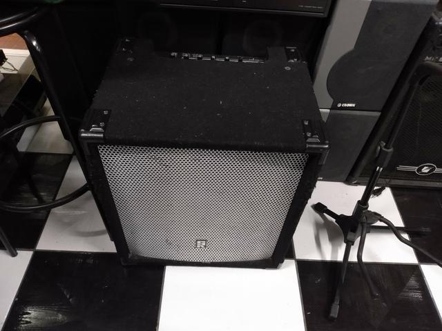 Amplificador Staner - Foto 3