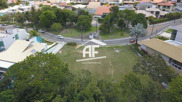 Condomínio Aldebaran Ômega com 600m² - Foto 3