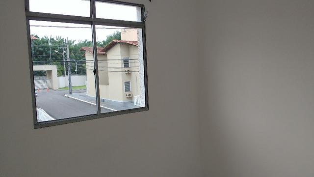 Belissimo apartamento - Foto 4