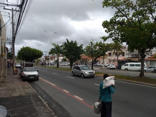 Loja com Área Total de 50 m² para Aluguel Avenida Principal em Itapuã (773943) - Foto 18